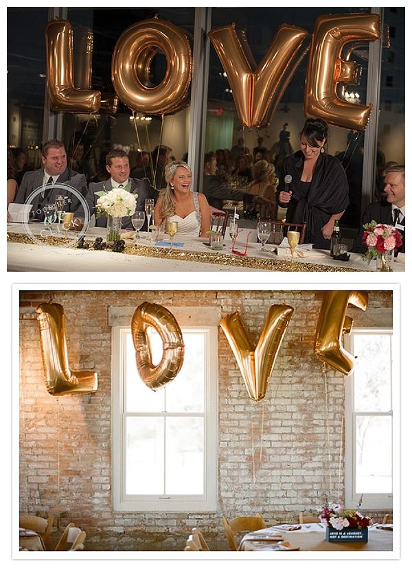 70 best glitter wedding decorations images on pinterest gold gold wedding balloons for sale junglespirit Choice Image
