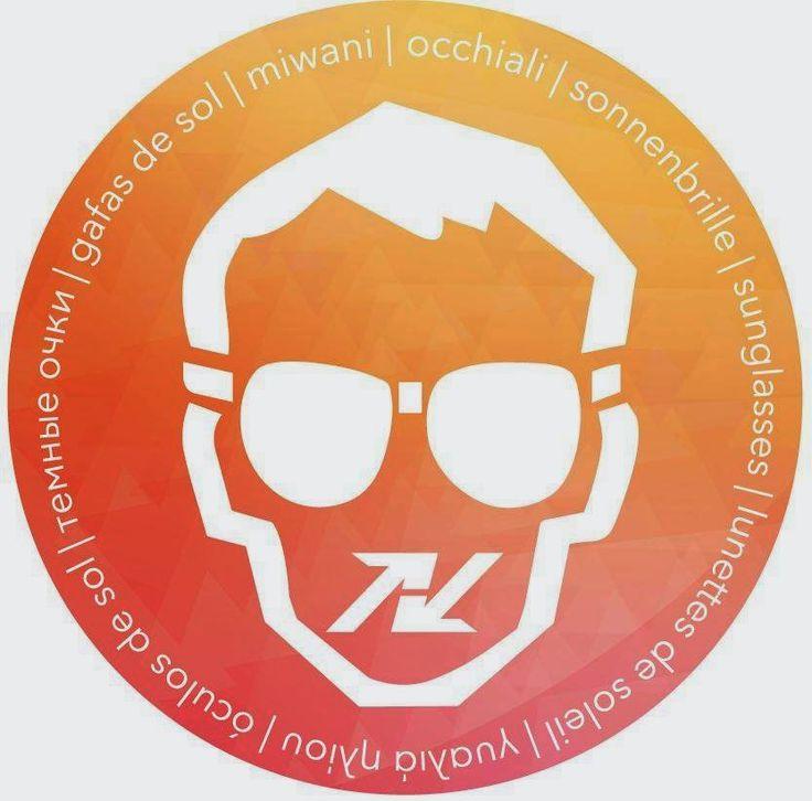 Love for Beauty recension: NRC occhiali... per chi dello Sport fa uno stile d...