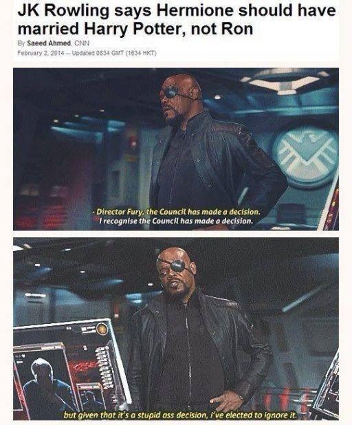 so true! also I love fandom crossovers