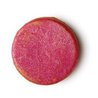 Products - -Winter, --Luxury Bath Oils - Mmmelting Marshmallow Moment