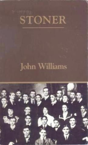 https://newsoutherngentleman.wordpress.com/2014/06/04/john-edward-williams-stoner-and-the-glory-of-realism/