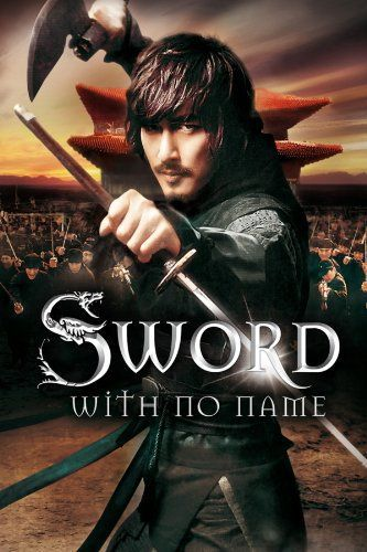 Watch & Download The Sword with No Name (2009) free full movie HD online, watch and download free full Korean movies historical , action drama,  romance , movies all Korean movies with English subtitles