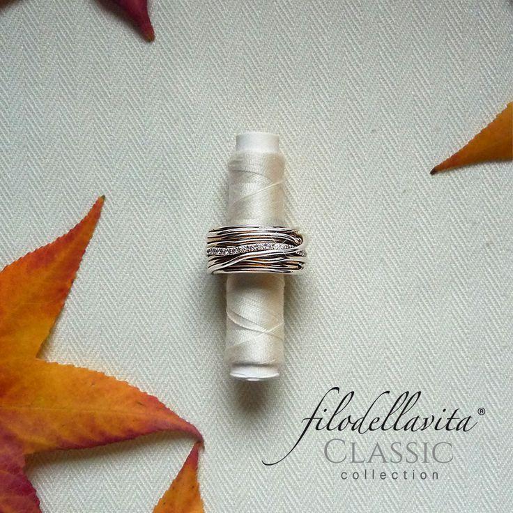 L'autunno di Filodellavita, www.filodellavita.com