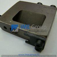 Товары IME Group-матрицы проведал.матрицы для алюминия   29 товаров