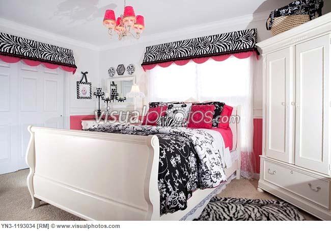 65 Best Chambre A Coucher Images On Pinterest Bedroom Ideas Dream Bedroom And Kids Bedroom