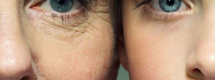 9 привычек, которые заставляют вас выглядеть старше
