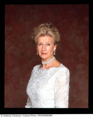 Duchess Of Kent >> 1000+ images about Royals on Pinterest | Princess Anne, Prince Philip and Princess Alexandra