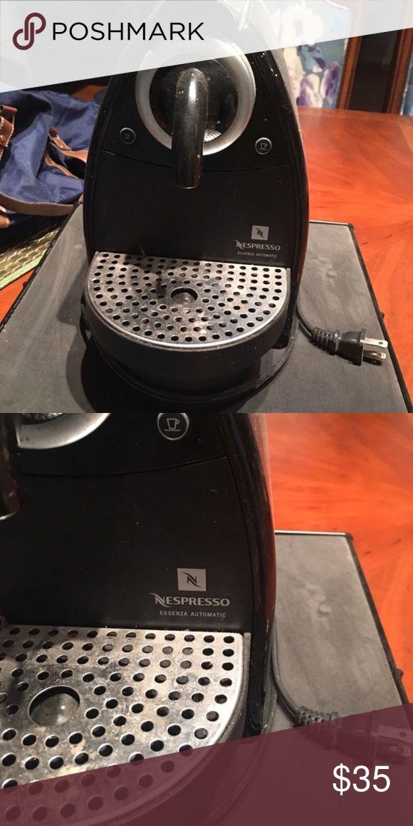 Más de 25 ideas increíbles sobre Nespresso machine sale en ...