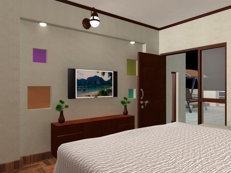 latest posts under bedroom tv. Interior Design Ideas. Home Design Ideas