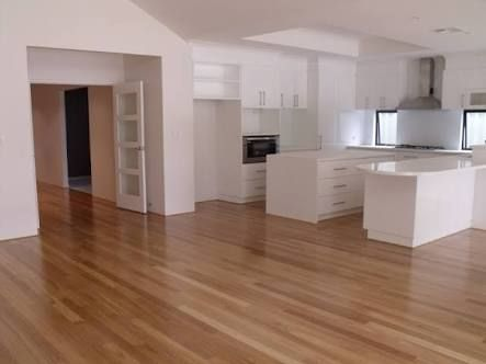 blackbutt flooring - Google Search
