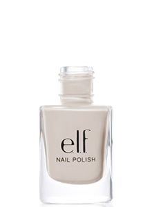 Nail polish in Desert Haze £1.50: E L F, Gum Pink, Pink Nail Polish, Elf Bubble, Pink Nails, Pretty Nails, Nails Polished, Products, Bubble Gum
