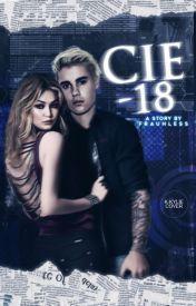 CIE-18 (DF #1) (en edición)