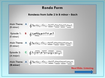 103 best Form images on Pinterest | Music classroom, Classroom ...