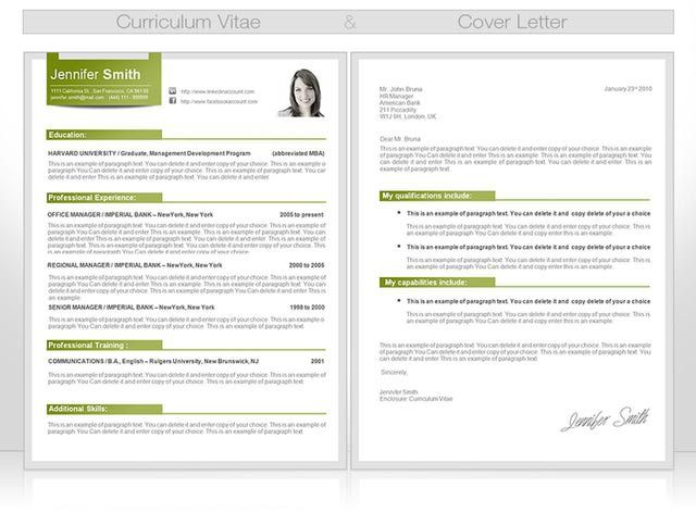 The 25+ best Curriculum vitae in english ideas on Pinterest - college professor resume sample