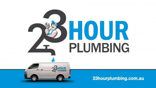 Are your drains clear of any blockage and flowing freely? If not call Plumber Adelaide Team. We can prevent further problems and expensive damage repair clearing your drains before dirty water due to clogged drain covers your bathroom or kitchen floor. https://23hourplumbing.wordpress.com/2014/12/