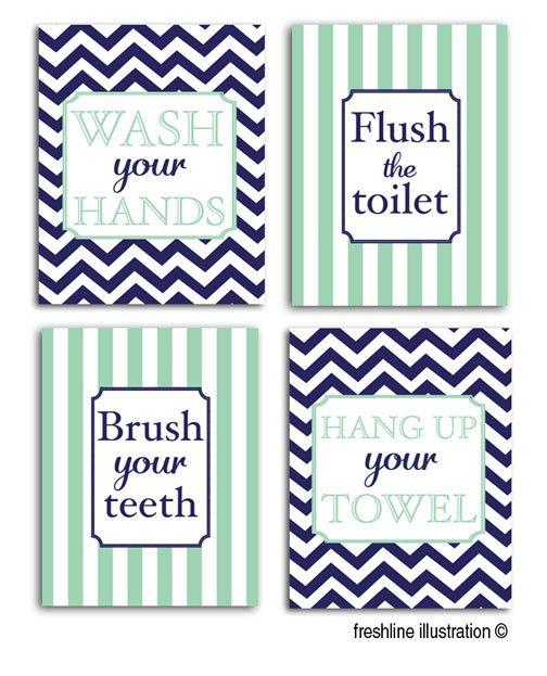 Guest Bathroom Colors: 25+ Best Ideas About Bathroom Color Schemes On Pinterest