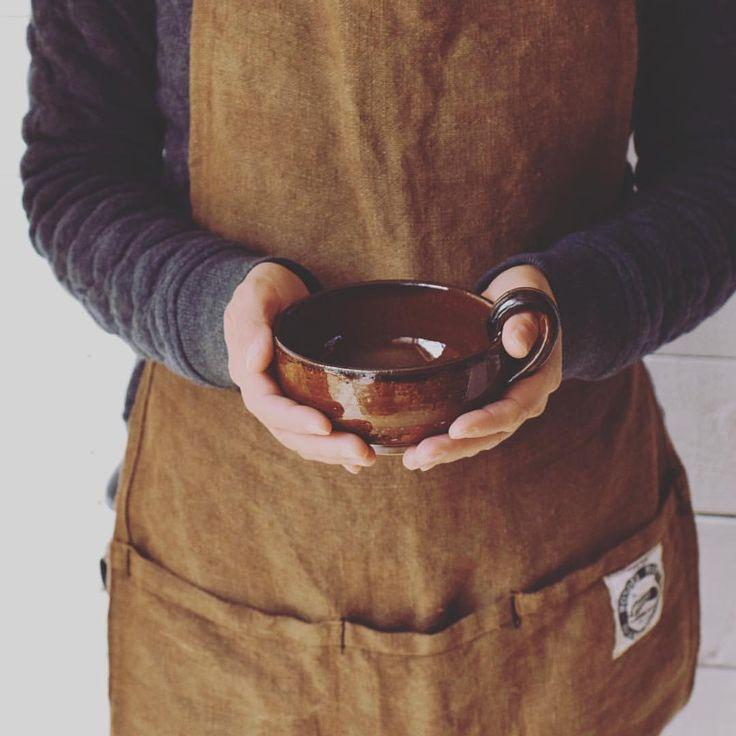 いいね!102件、コメント1件 ― hammockさん(@hammock_sv)のInstagramアカウント: 「おしゃれで使い勝手のいいサイズのとんすい入荷しています…♪ お鍋の必需品ですが、スープなどの洋風な物にも☆ #とんすい#鍋料理#食器#キッチン #hammock#ハンモック#おすすめ…」