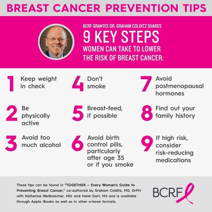 "hook up to breast cancer prevention So with over 80% of women surviving breast cancer beyond five years, improving the delivery of treatments and reducing side effects for women living beyond their cancer could have a huge impact ""as part of our study and design process we have consulted with women who have undergone treatment and are in various stages of recovery."