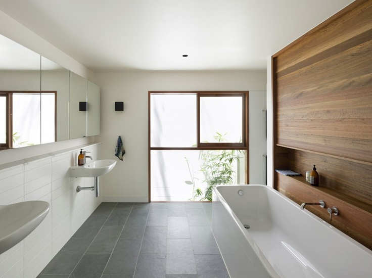 Bathroom Tiles Queensland 123 best bathroom images on pinterest | bathroom ideas, modern