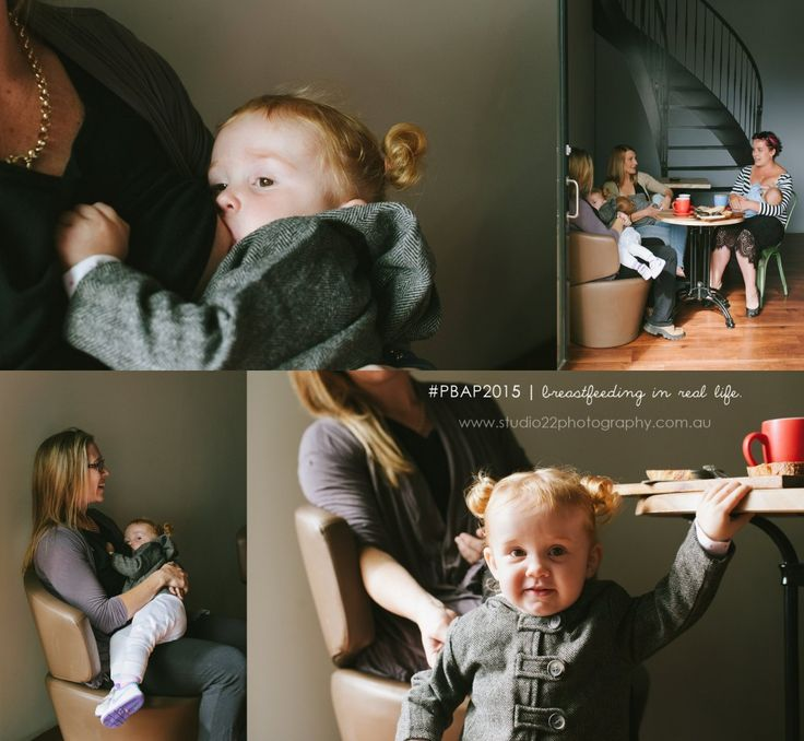 Armidale NSW, breastfeeding in public, FPIES, food allergies, extended breastfeeding, breastfeeding to term