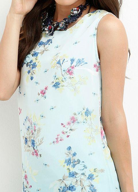 Mixray Elbise