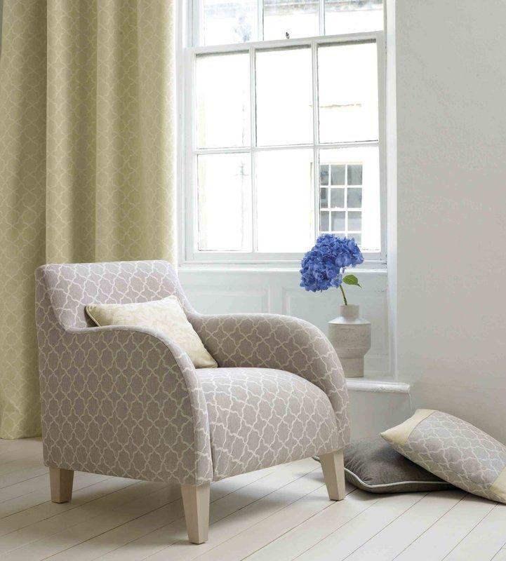 86 Best Villa Nova Fabrics  U0026 Wallpapers Images On