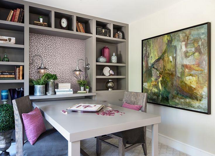 small office design, office area design, space-saving apartment design, space-saving interior design, modern office design, zaha hadid design, on space home design center