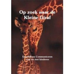 Op zoek naar de Kleine Giraf
