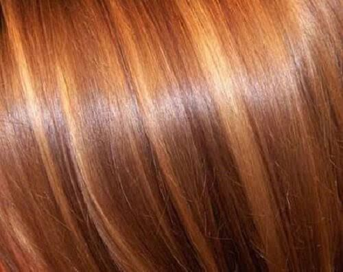 soda-oczyszczona-na-włosy.jpg