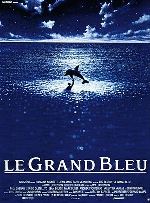 Big Blue poster 200px.jpg