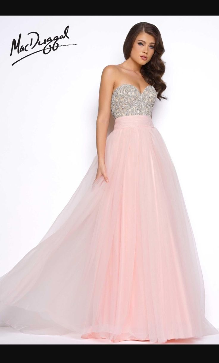 Mejores 14 imágenes de Prom dresses en Pinterest | Trajes de gala ...