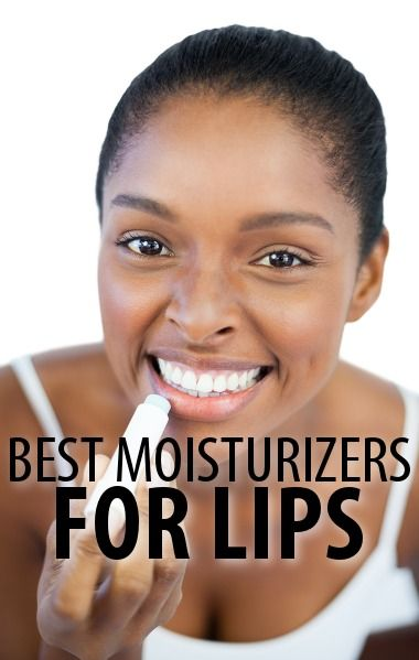 What are the best moisturizers for lips? Dr Oz said that many of us could be addicted to lip balm, but there are some natural alternatives for you to try. http://www.recapo.com/dr-oz/dr-oz-beauty/dr-oz-best-moisturizers-lips-addicted-lip-balm/