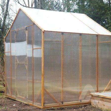 67 best images about do it yourself on pinterest for Build it yourself greenhouse