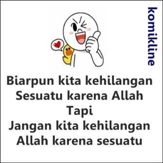 keep save