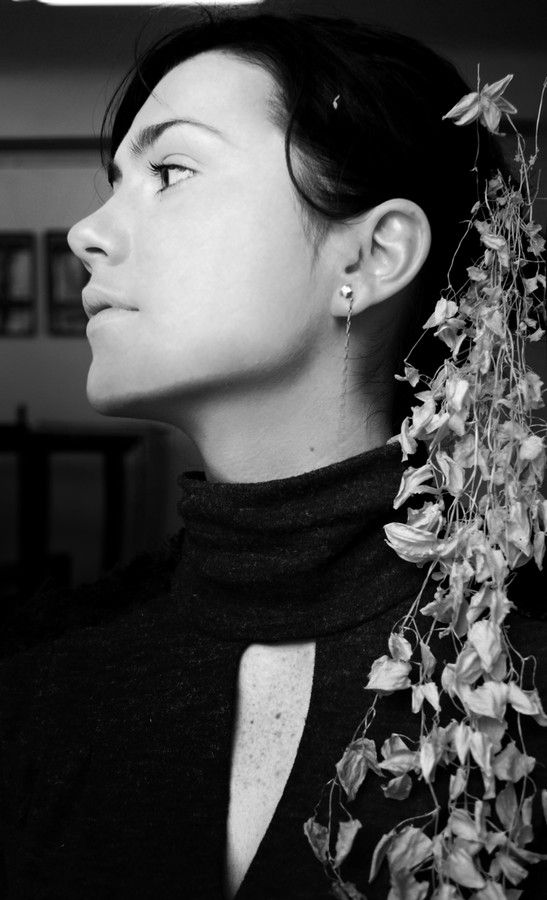 Pure beauty by Ana Maria on 500px
