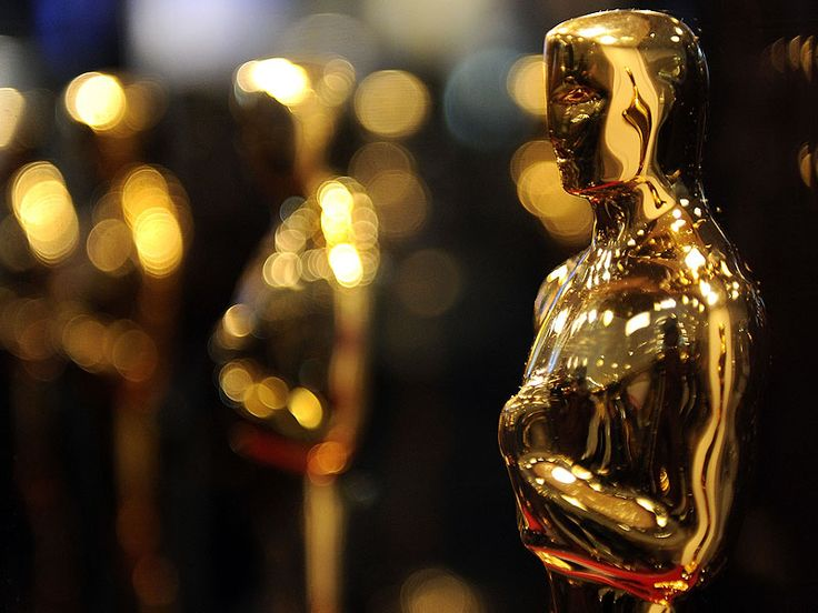 2016 Oscar Nominations Announced! Sylvester Stallone, Leonardo DiCaprio, Mad Max Earn Nods http://www.people.com/article/oscar-2016-nominations