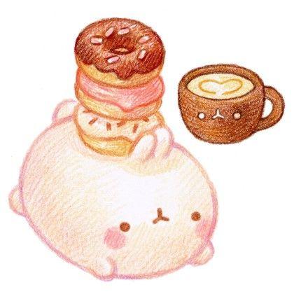 우울할때 단거 끌리는데 사실 저는 도너츠는 잘 안먹어요. 왜그럴까나.가끔 크리스피 크림 도넛 오리지널정...