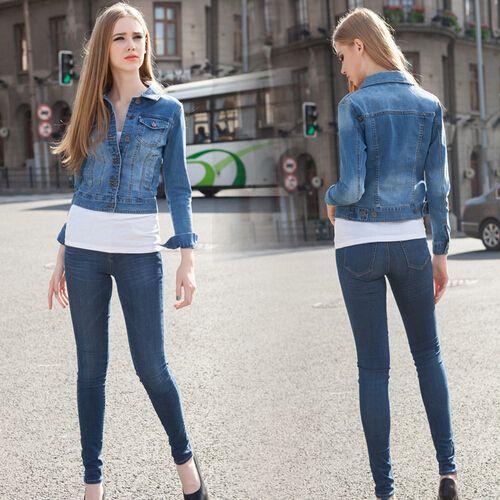 hot-new-summer-f1-style-jcasaco-feminino-women-girl-jean-jacket-slim-fit-fitness-casacos-denim.jpg (500×500)