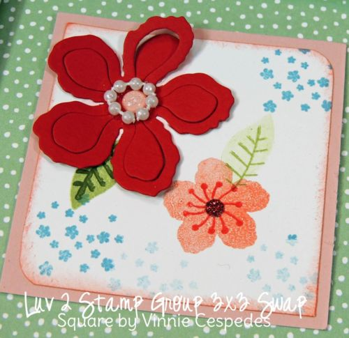 122 best 2016 Occasions \ Sale a Bration Catalog Stampinu0027 Up - birthday card sample