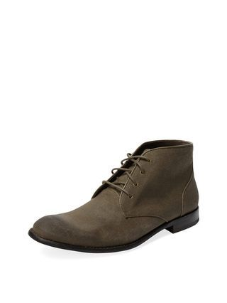 Star S Casual Chukka Boot by John Varvatos Star USA at Gilt