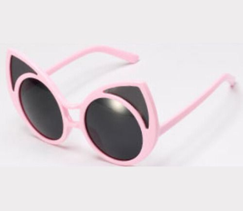 cat ear sunglasses| $2.63  i have these and love them! kawaii pastel pastel goth pastel grunge harajuku fachin cat sunglasses glasses accessories under10 under20 under30 asia fashion wholesale bought