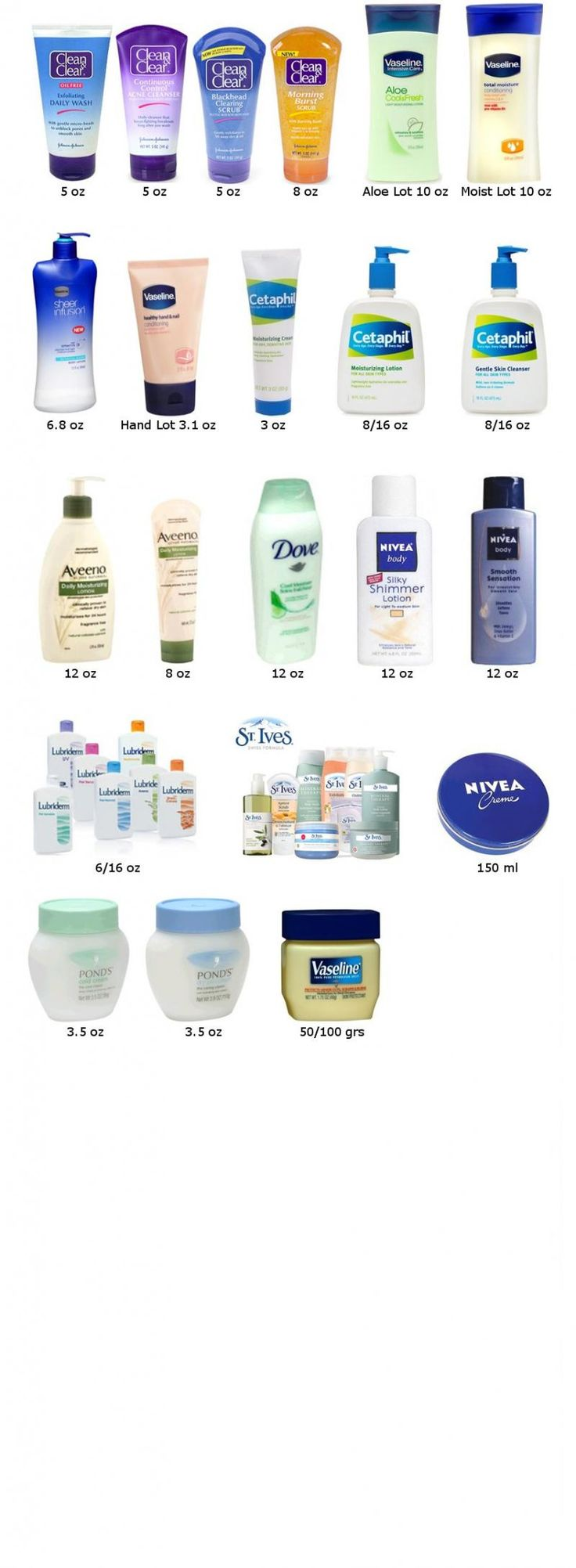 Us skin care products. Timetospa is your official ELEMIS retailer. Find the best selection of ELEMIS products, including ELEMIS spa. Buy now! Free samples with purchase.