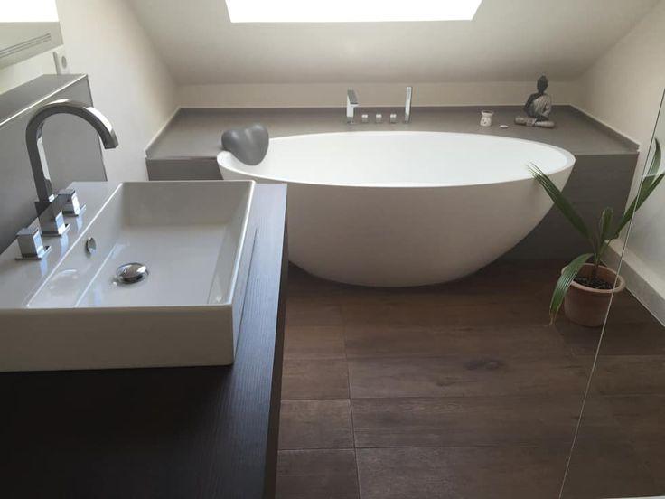 ehrfurchtiges badezimmer ausstellung inspirierende bild oder adcfabddaddf