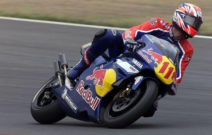 1998 Simon Crafar WCM Red Bull, http://www.daidegasforum.com/forum/foto-video/521424-simon-crafar-raccolta-foto-thread-gallery.html