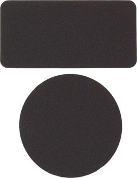 GORE-TEX® Fabric Repair Kit  Black