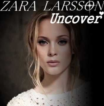 http://newleakedmp3.com/zara-larsson-uncover-leaked-album/ Zara Larsson - Uncover, Zara Larsson - Uncover album 2015, Zara Larsson - Uncover album complet, Zara Larsson - Uncover album complet fuite, Zara Larsson - Uncover album download, Zara Larsson - Uncover Album Leak, Zara Larsson - Uncover Album Leak Download, Zara Larsson - Uncover download, Zara Larsson - Uncover download album, Zara Larsson - Uncover download mp3 album, Zara Larsson - Uncover download zip, Zara Larss