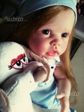 bambole-reborn-neonato-e-bambini