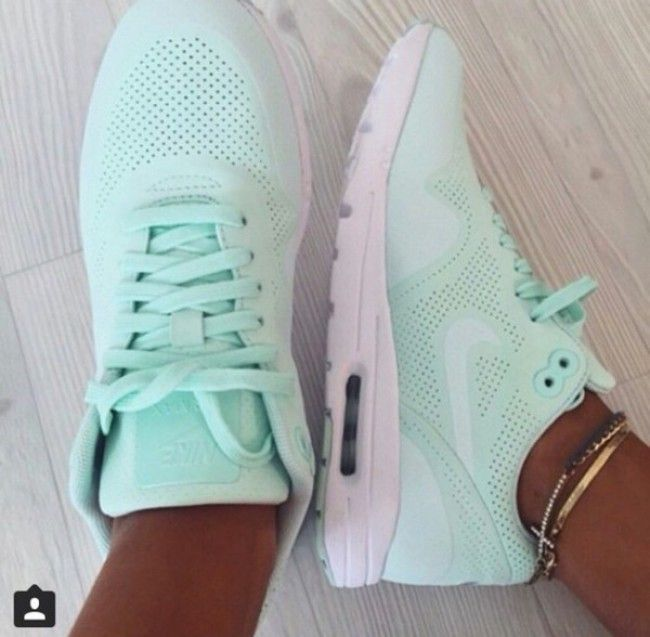 supra chemin e - 1000+ images about Chaussure on Pinterest | Air Max 1, Nike ...