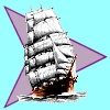 first fleet and Explorers activities and links