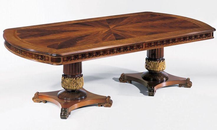 52 Best Images About Dining Table On Pinterest Drop Leaf